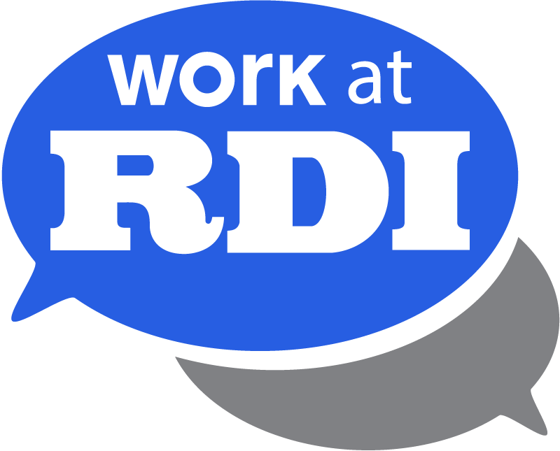workatrdi logo